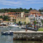 Corfu_Kassiopi_R05