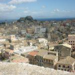 Corfu_town
