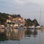 kassiopi harbour 2014d